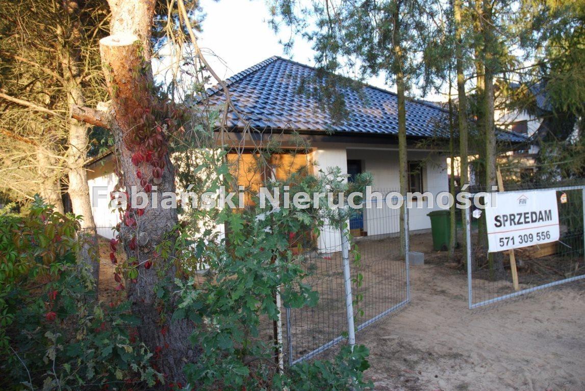 Dom na sprzedaż Dąbrowa  141m2 Foto 2