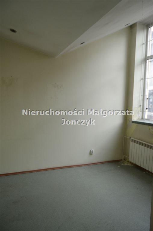 Lokal użytkowy na wynajem Zduńska Wola  85m2 Foto 3
