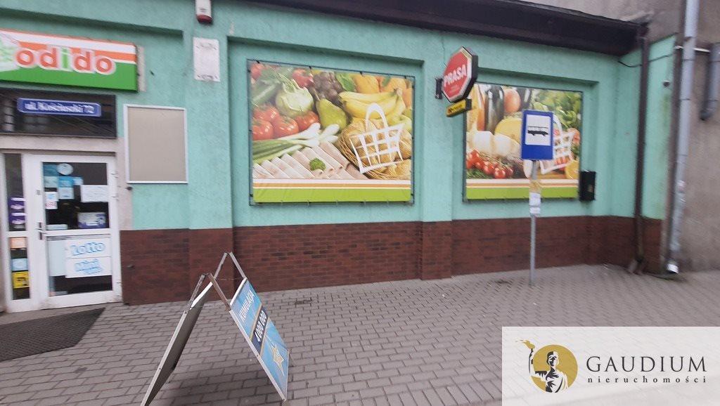 Lokal użytkowy na sprzedaż Sobowidz  151m2 Foto 2