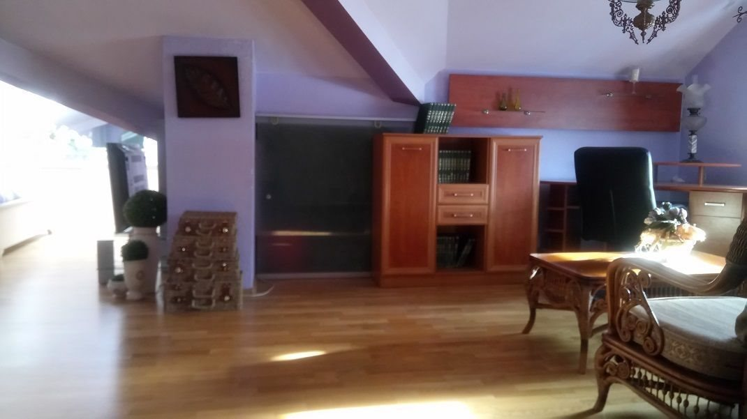 Dom na sprzedaż Gliwice, NOWY DOM SZEREGOWY Z LOKALEM  150m2 Foto 10