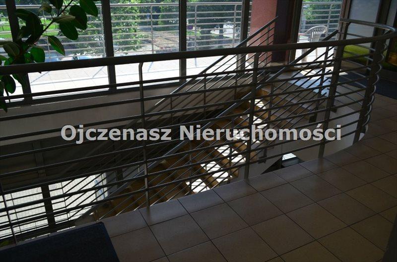 Lokal użytkowy na wynajem Bydgoszcz, Śródmieście  196m2 Foto 3