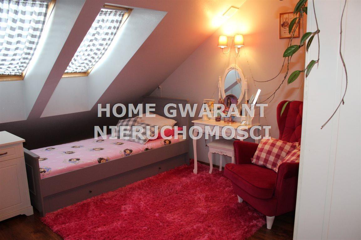 Dom na sprzedaż Mińsk Mazowiecki  350m2 Foto 7