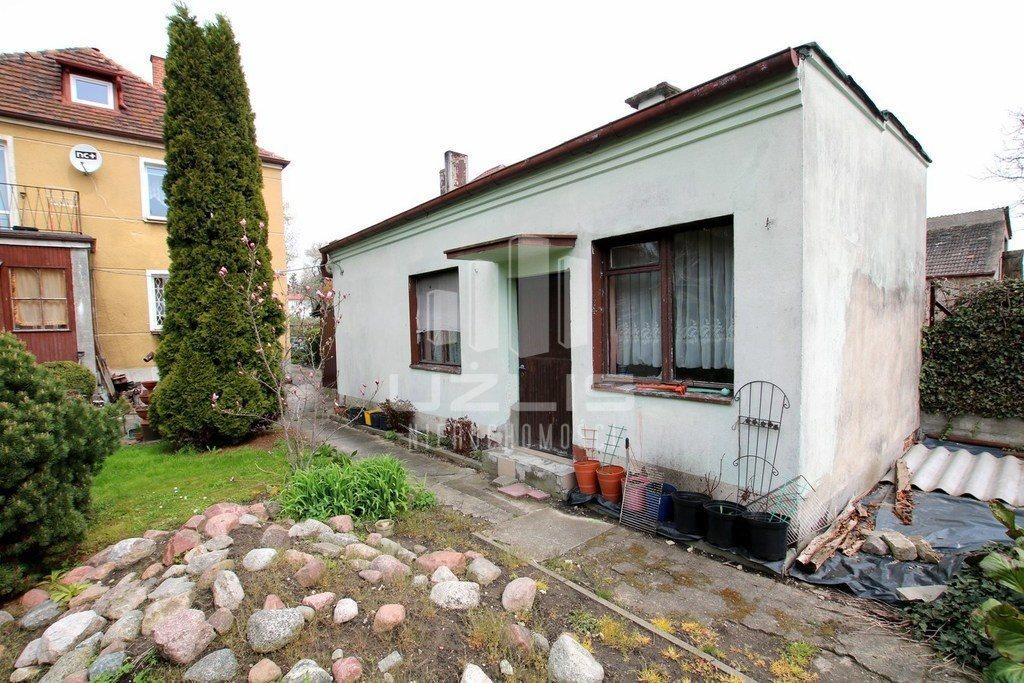 Dom na sprzedaż Tczew, Janusza Kusocińskiego  183m2 Foto 7