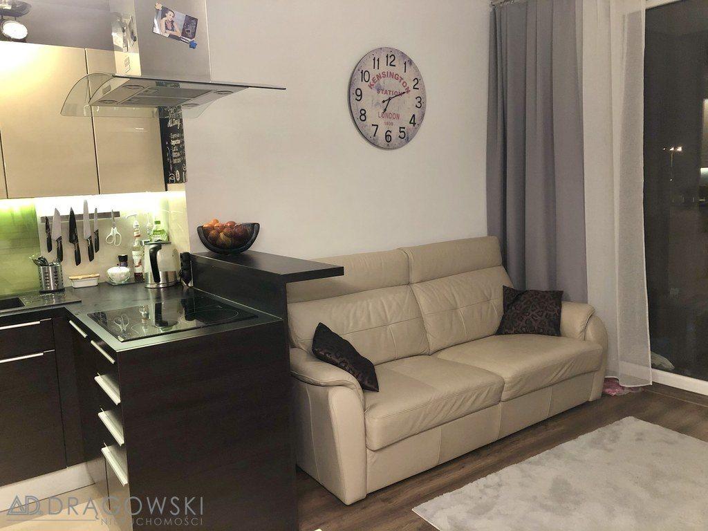 Mieszkanie trzypokojowe na sprzedaż Warszawa, Białołęka, Aluzyjna  67m2 Foto 2