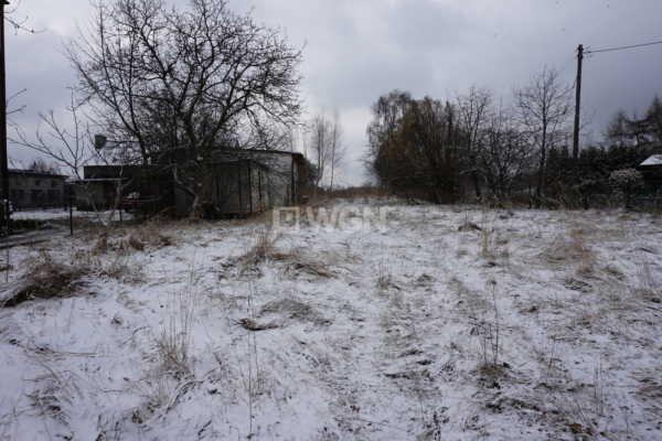 Działka budowlana na sprzedaż Rędziny, Mstowska  18723m2 Foto 9
