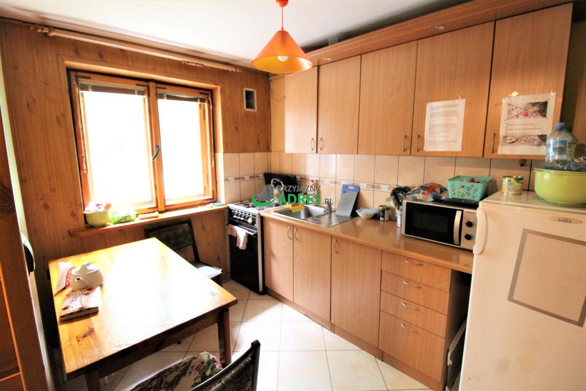 Dom na sprzedaż Wrocław, Leona Petrażyckiego  210m2 Foto 12