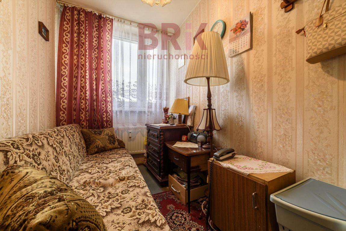 Mieszkanie trzypokojowe na sprzedaż Warszawa, Targówek Bródno, Wyszogrodzka  46m2 Foto 6