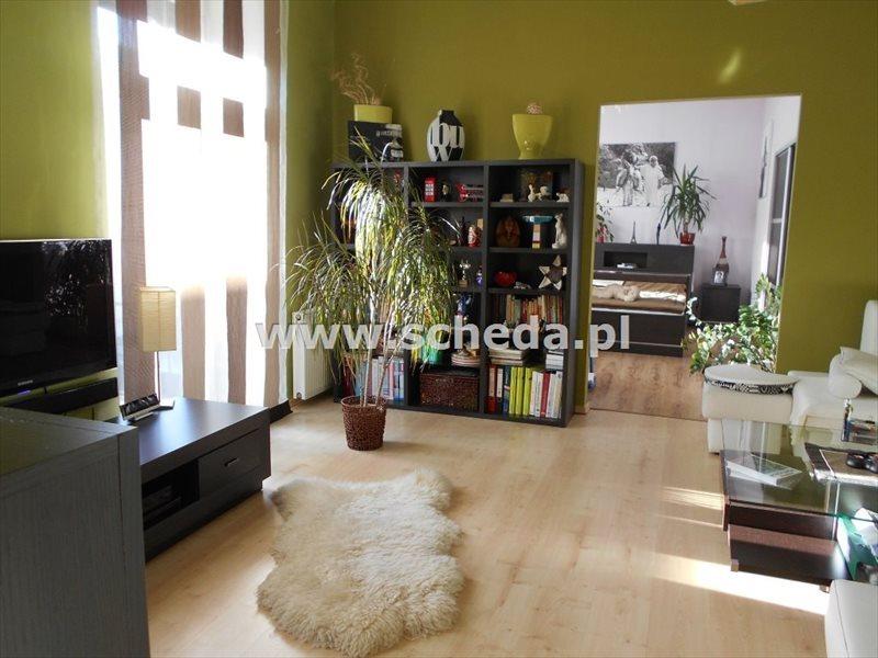 Lokal użytkowy na sprzedaż Częstochowa, Centrum  340m2 Foto 4
