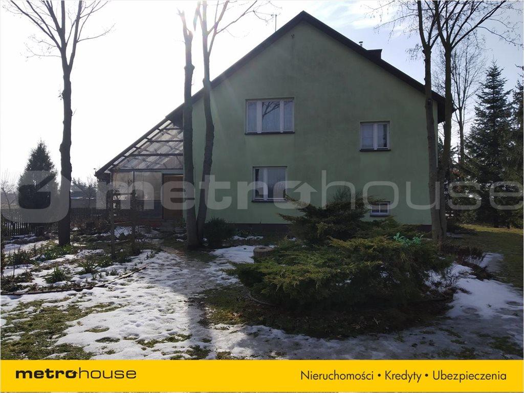Dom na sprzedaż Siedlce, Siedlce  149m2 Foto 11