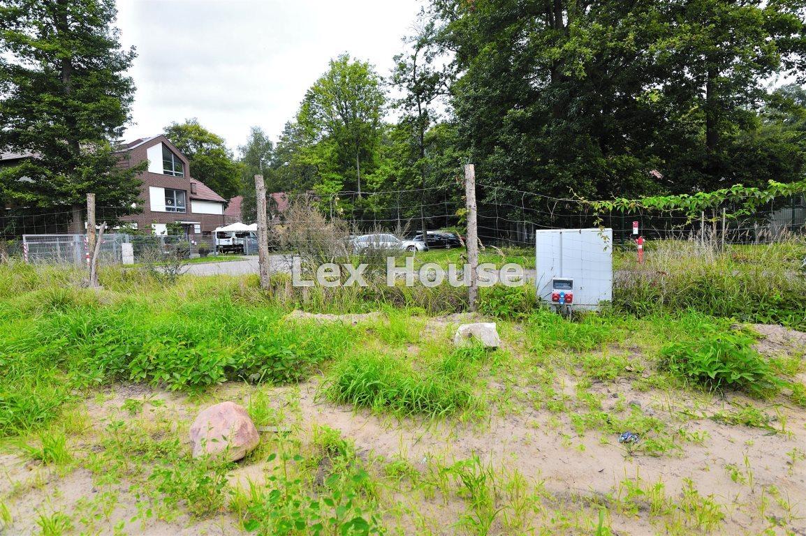 Dom na sprzedaż Police  182m2 Foto 8