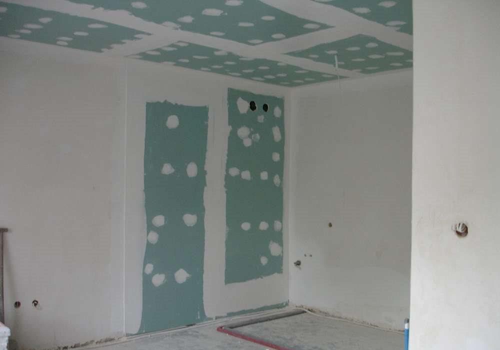Mieszkanie dwupokojowe na sprzedaż Szprotawa  78m2 Foto 4