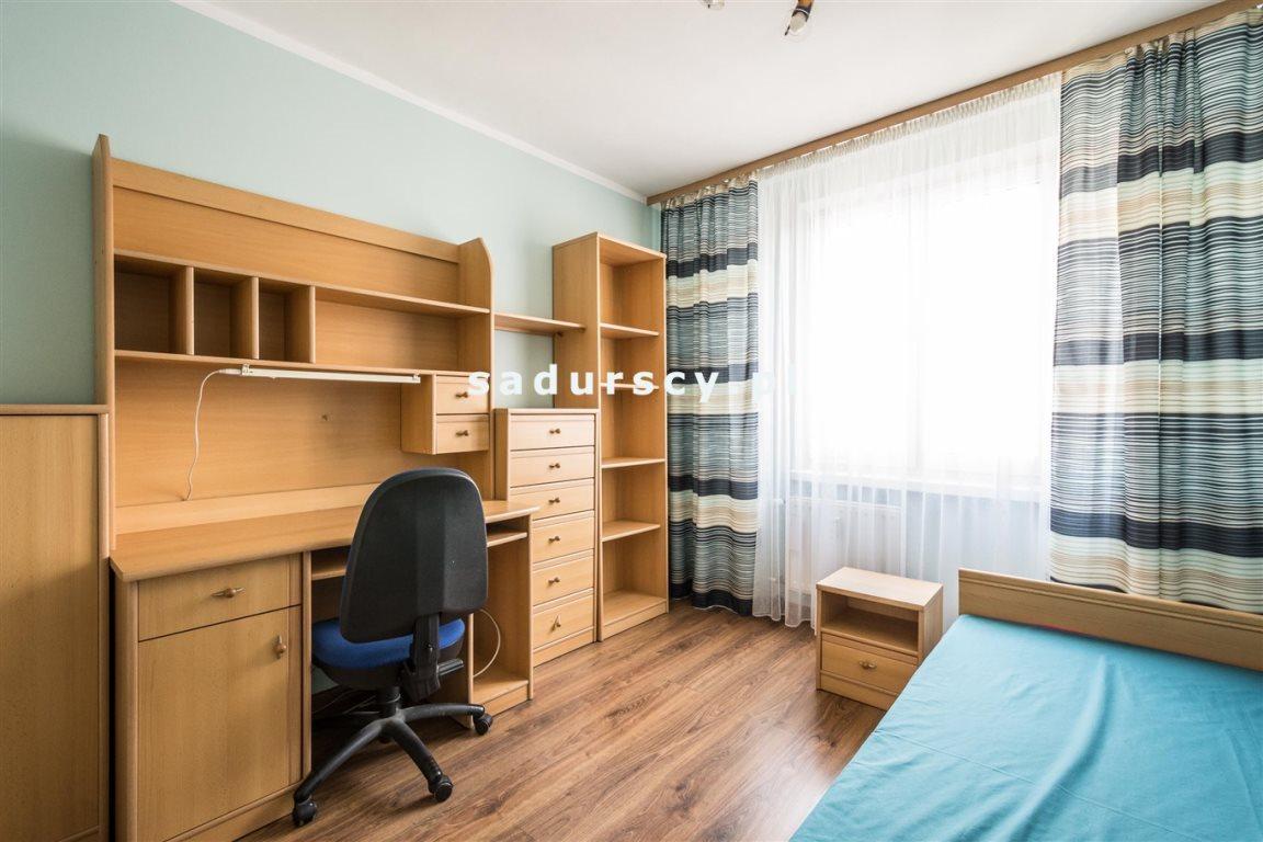 Mieszkanie dwupokojowe na sprzedaż Kraków, Bieżanów-Prokocim, Kozłówek, Seweryna  45m2 Foto 11