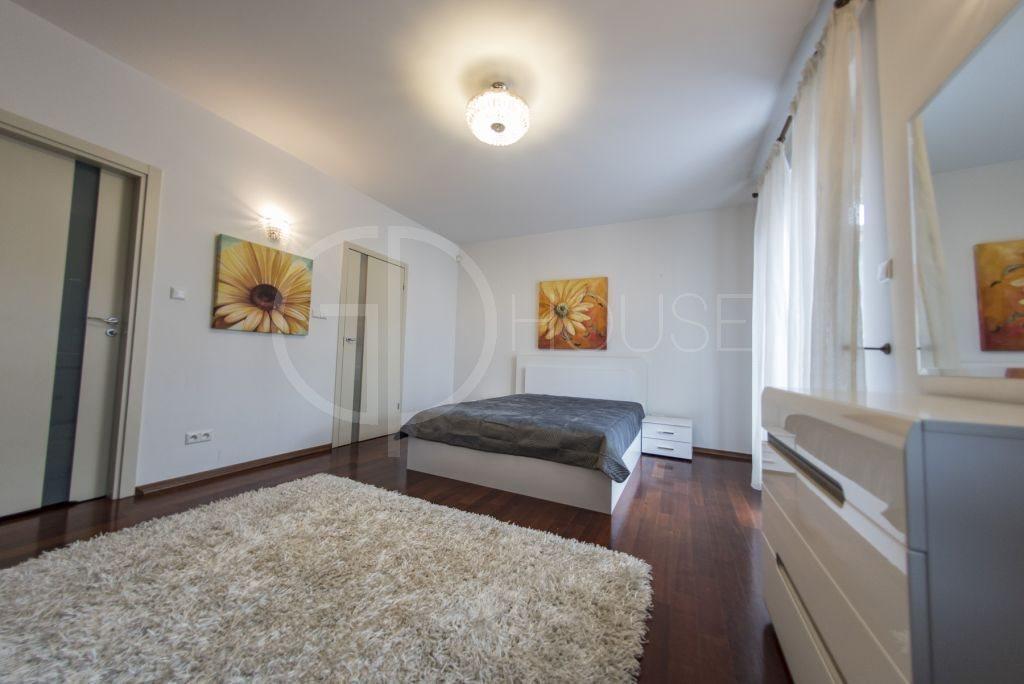 Dom na sprzedaż Warszawa, Mokotów, Przejazd  217m2 Foto 6