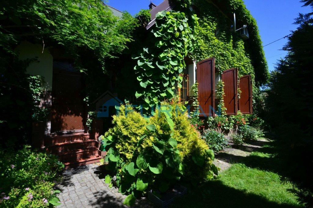 Dom na sprzedaż Ługi Wałeckie  275m2 Foto 1