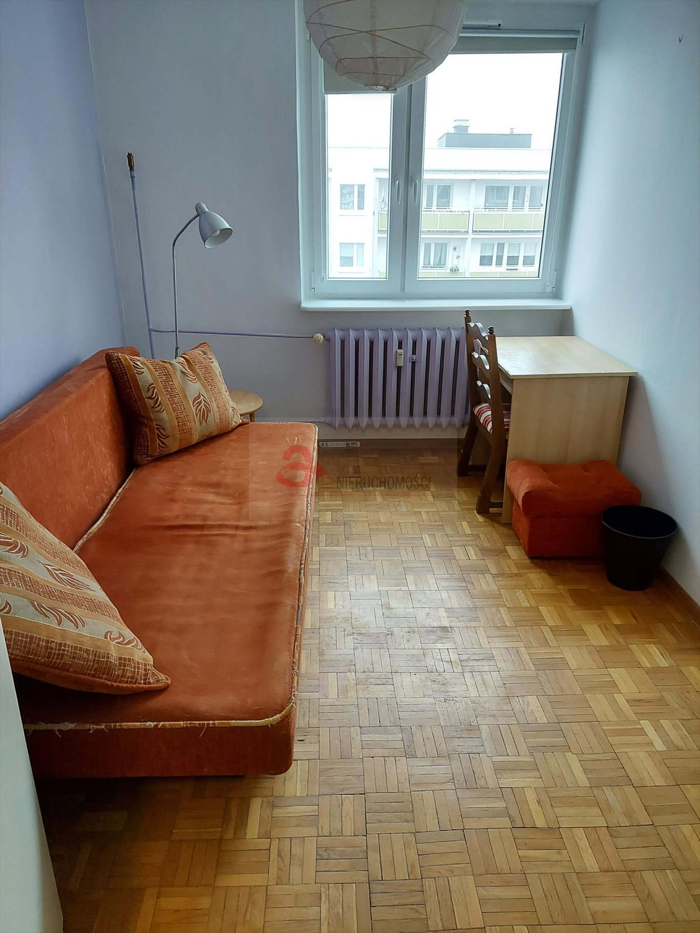 Mieszkanie trzypokojowe na sprzedaż Poznań, Poznań-Stare Miasto, Piątkowo, os. Bolesława Chrobrego  50m2 Foto 10