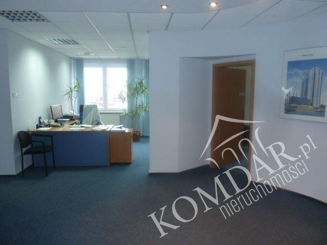 Lokal użytkowy na sprzedaż Warszawa, Ursynów, Kabaty, Wąwozowa  287m2 Foto 1