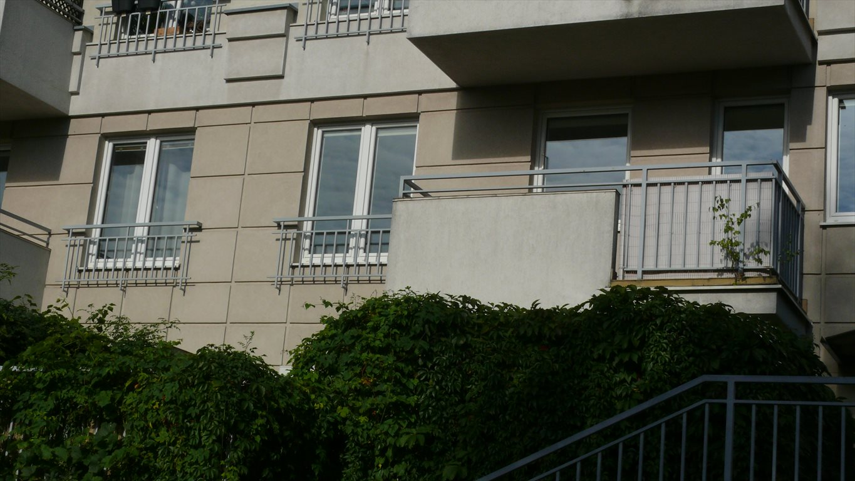 Mieszkanie dwupokojowe na sprzedaż Warszawa, Ursus, Skorosze, Chełmońskiego 8  59m2 Foto 19