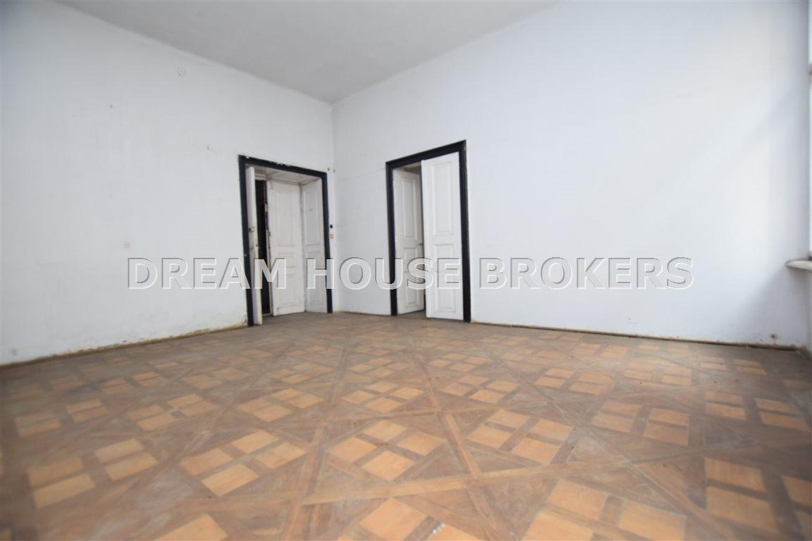 Mieszkanie trzypokojowe na sprzedaż Jarosław, Ignacego Kraszewskiego  88m2 Foto 1