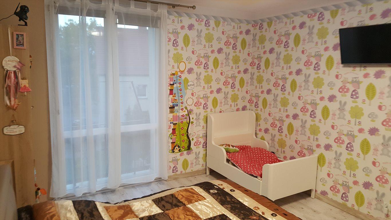 Mieszkanie dwupokojowe na sprzedaż Gliwice, Łabedy, Wrześniowa 2b  60m2 Foto 5