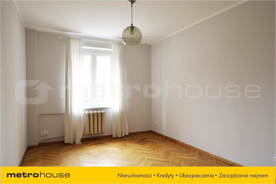 Mieszkanie trzypokojowe na sprzedaż Elbląg, Elbląg, Malborska  56m2 Foto 8