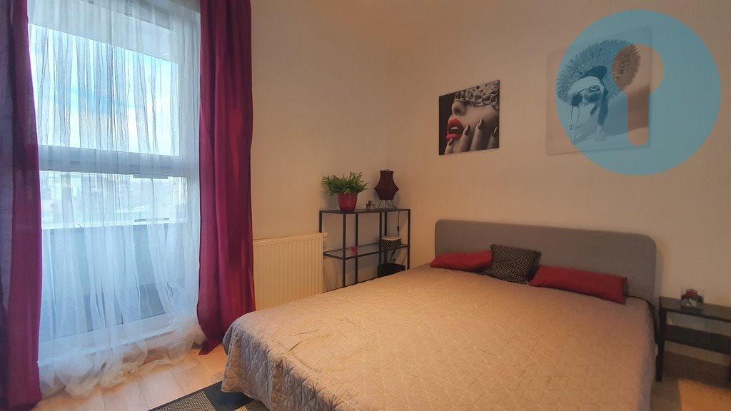 Mieszkanie trzypokojowe na wynajem Kielce, Górna  63m2 Foto 12