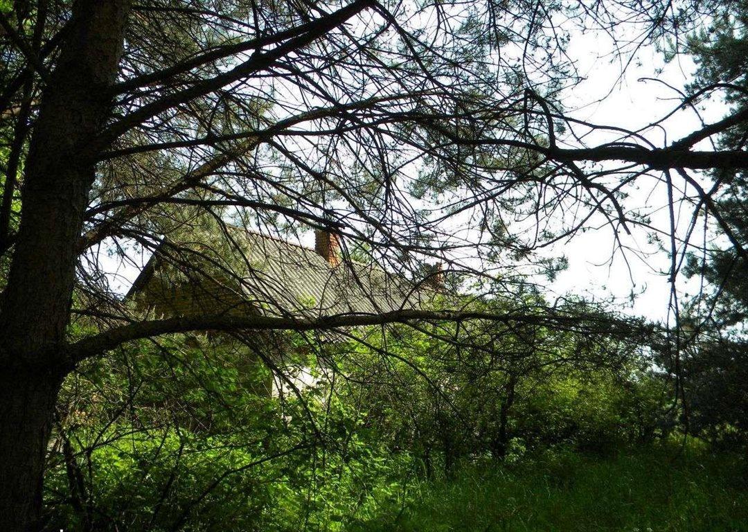 Dom na sprzedaż Pabianice, okolice  70m2 Foto 11