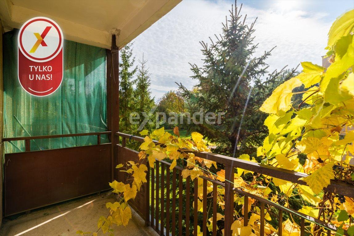 Mieszkanie trzypokojowe na sprzedaż Lublin, Wrotków  68m2 Foto 2