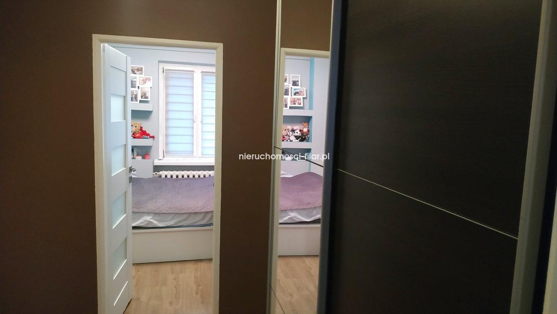 Mieszkanie dwupokojowe na sprzedaż Bydgoszcz, Bartodzieje  43m2 Foto 12
