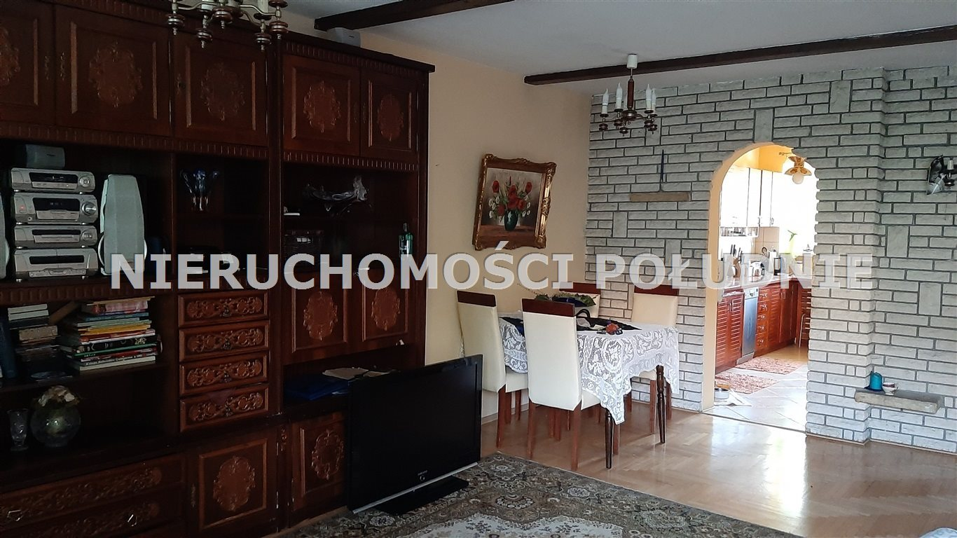 Dom na sprzedaż Ustroń, Wantuły  174m2 Foto 3