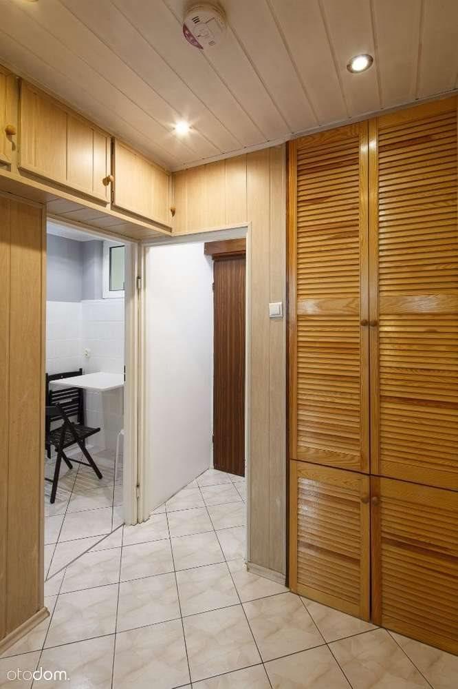 Mieszkanie dwupokojowe na sprzedaż Tychy  39m2 Foto 10