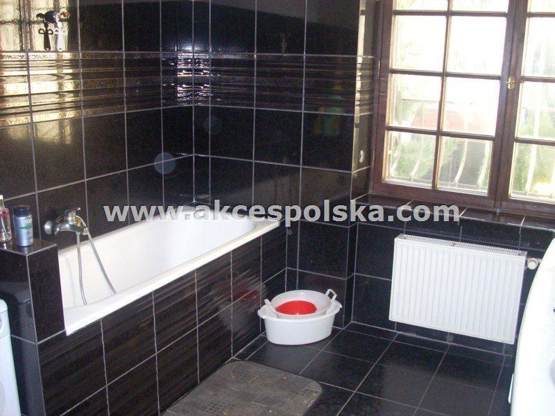 Dom na sprzedaż Warszawa, Ursynów, Grabów, Poleczki  332m2 Foto 10