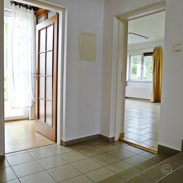 Dom na sprzedaż Rąbień AB  421m2 Foto 8