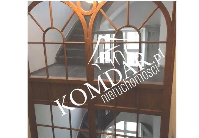 Mieszkanie czteropokojowe  na sprzedaż Warszawa, Śródmieście, Koszykowa  83m2 Foto 1