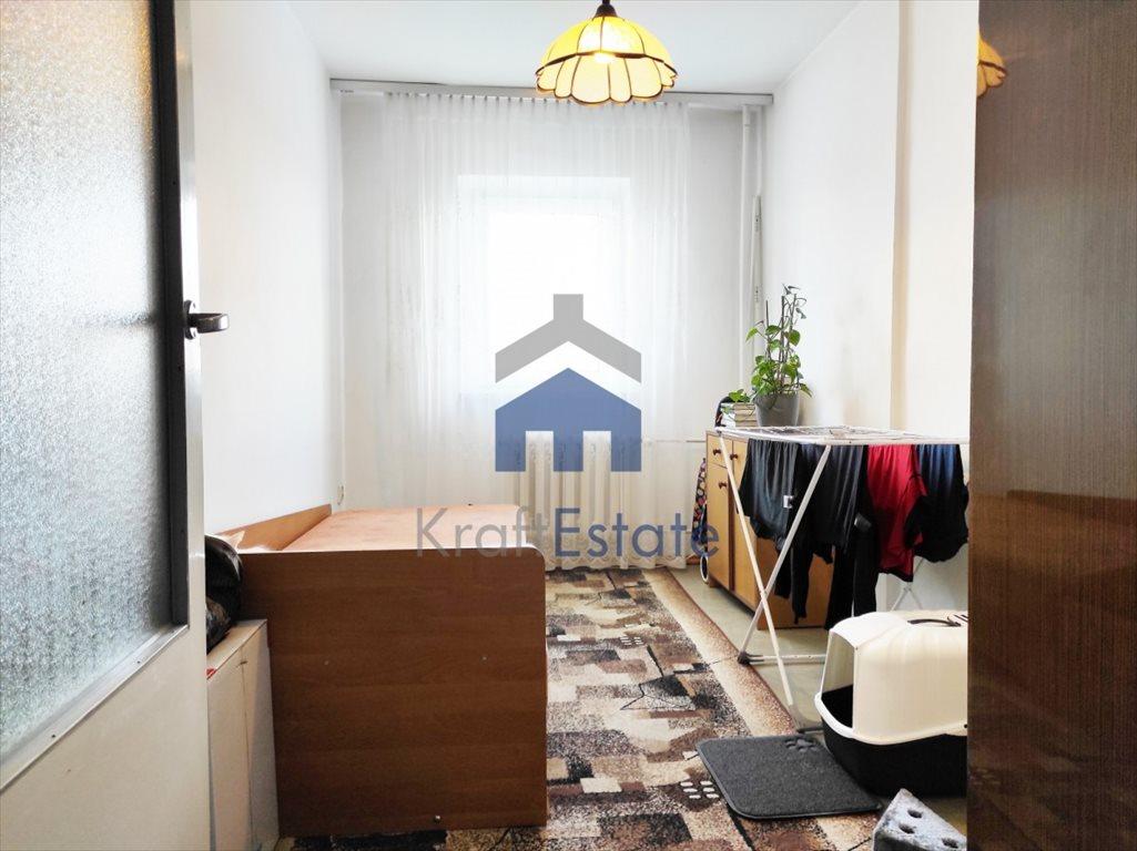 Mieszkanie trzypokojowe na sprzedaż Warszawa, Bielany Piaski, Adama Jarzębskiego  56m2 Foto 6