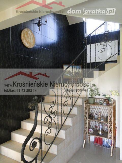 Dom na sprzedaż Sanok  188m2 Foto 5