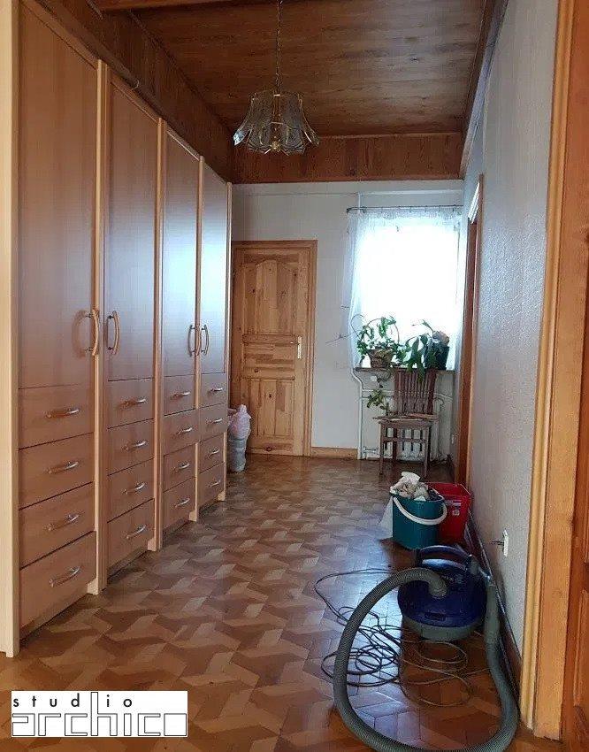 Dom na sprzedaż Warszawa, Włochy, Piotra Michałowskiego  200m2 Foto 7