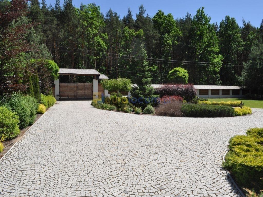 Dom na sprzedaż Ciosowa, Leśna  503m2 Foto 2