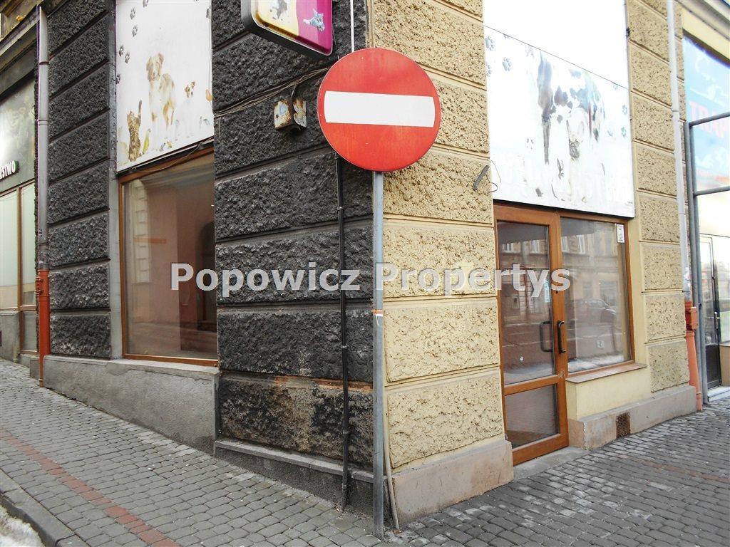 Lokal użytkowy na wynajem Przemyśl, Jagiellońska  160m2 Foto 10