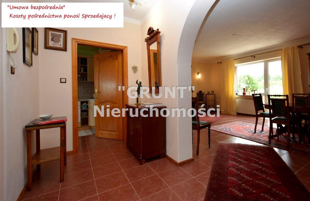 Dom na sprzedaż Kłębowiec  336m2 Foto 5