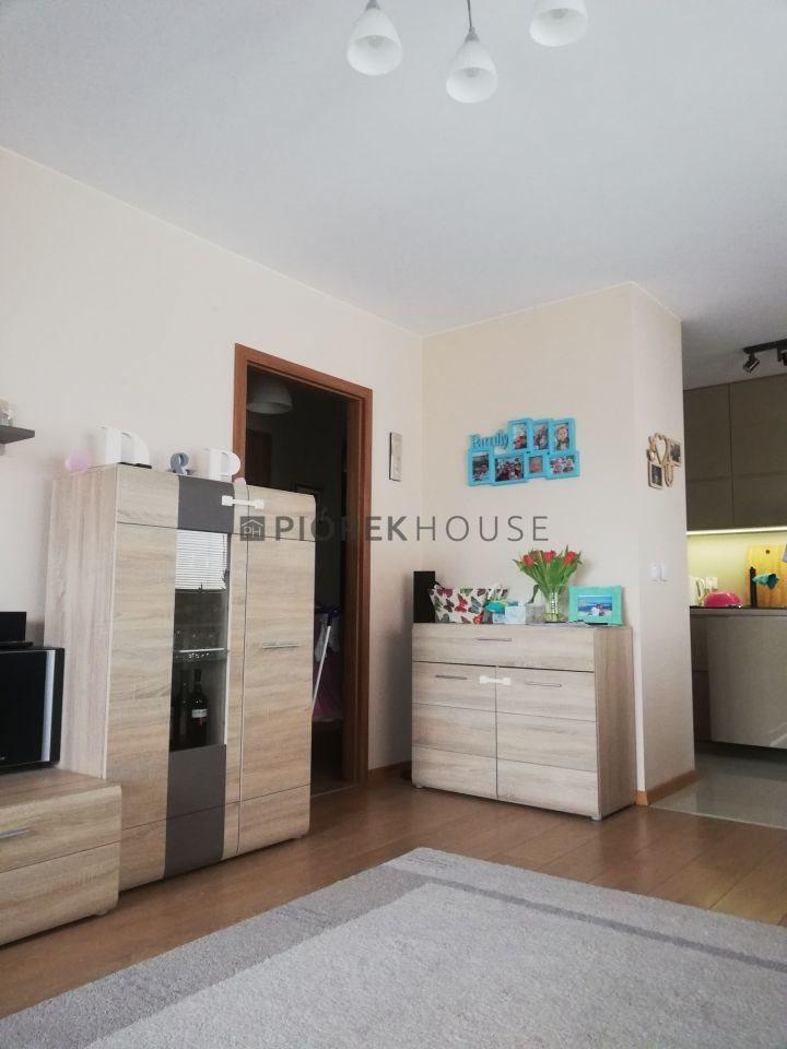 Mieszkanie dwupokojowe na sprzedaż Warszawa, Wola, Górczewska  50m2 Foto 12