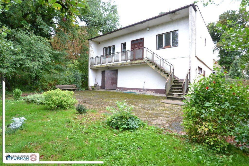 Dom na sprzedaż Brzeźno  170m2 Foto 1