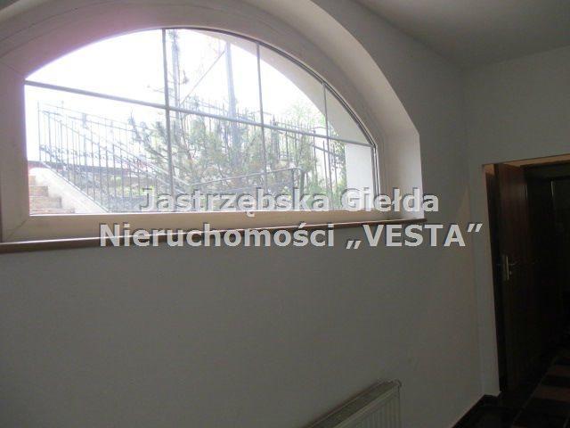 Lokal użytkowy na wynajem Jastrzębie-Zdrój  3000m2 Foto 5