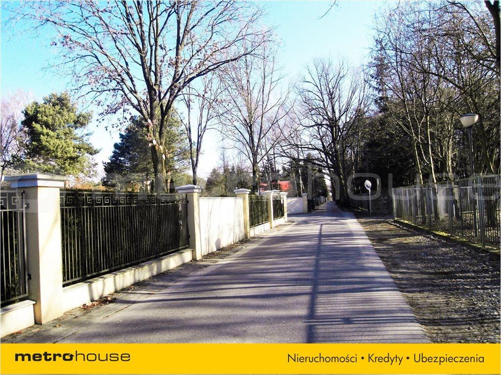 Mieszkanie dwupokojowe na wynajem Konstancin-Jeziorna, Konstancin-Jeziorna  100m2 Foto 9