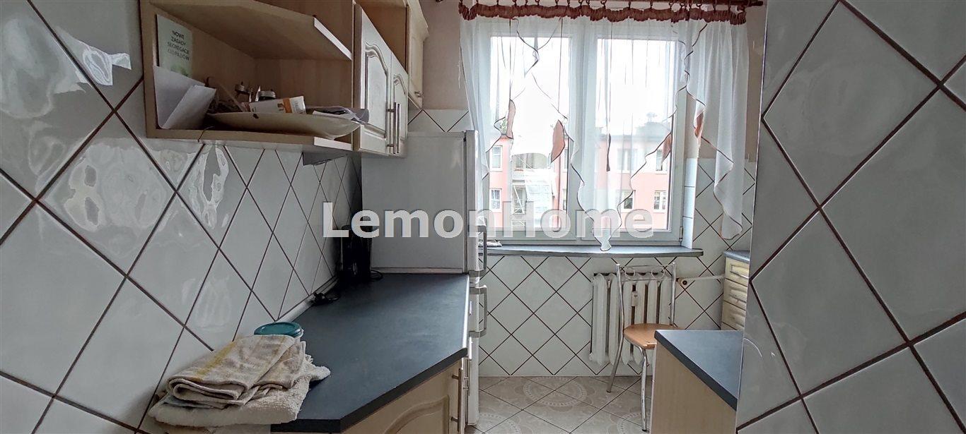 Mieszkanie trzypokojowe na sprzedaż Bytom, Szombierki  56m2 Foto 8