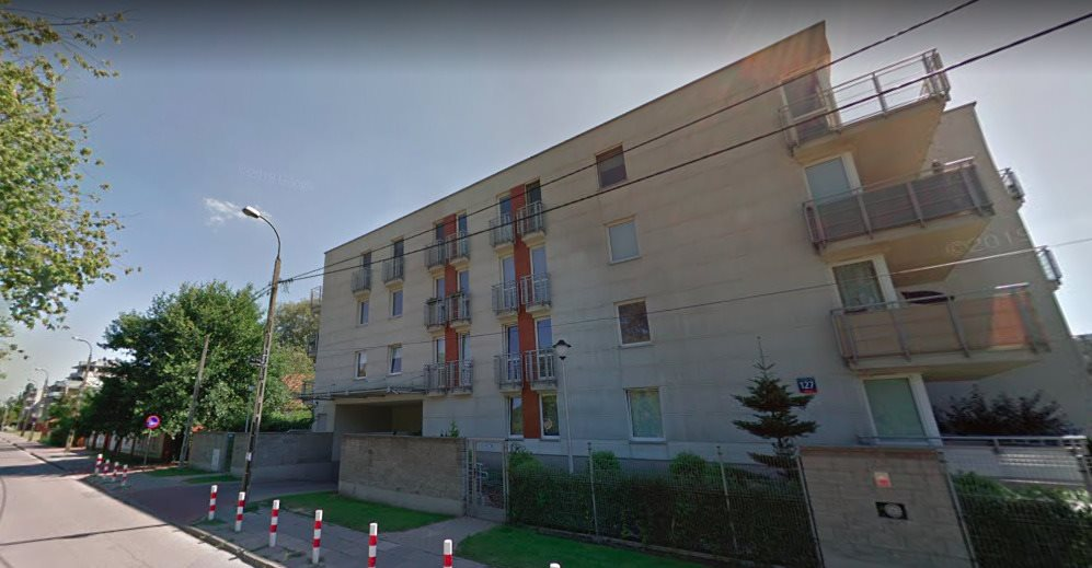Mieszkanie na sprzedaż Warszawa, Bemowo, Dywizjonu 303  135m2 Foto 10