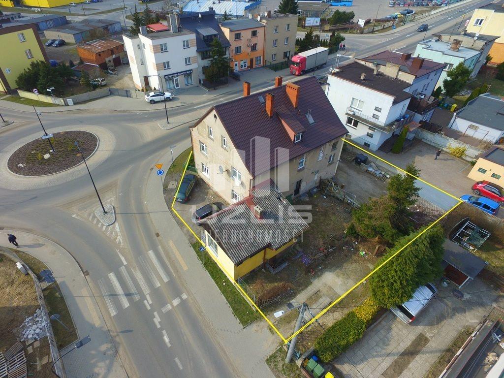 Dom na sprzedaż Starogard Gdański  360m2 Foto 2