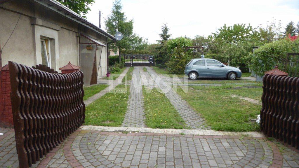 Dom na sprzedaż Piotrków Trybunalski, Roosvelta, Roosvelta  140m2 Foto 4