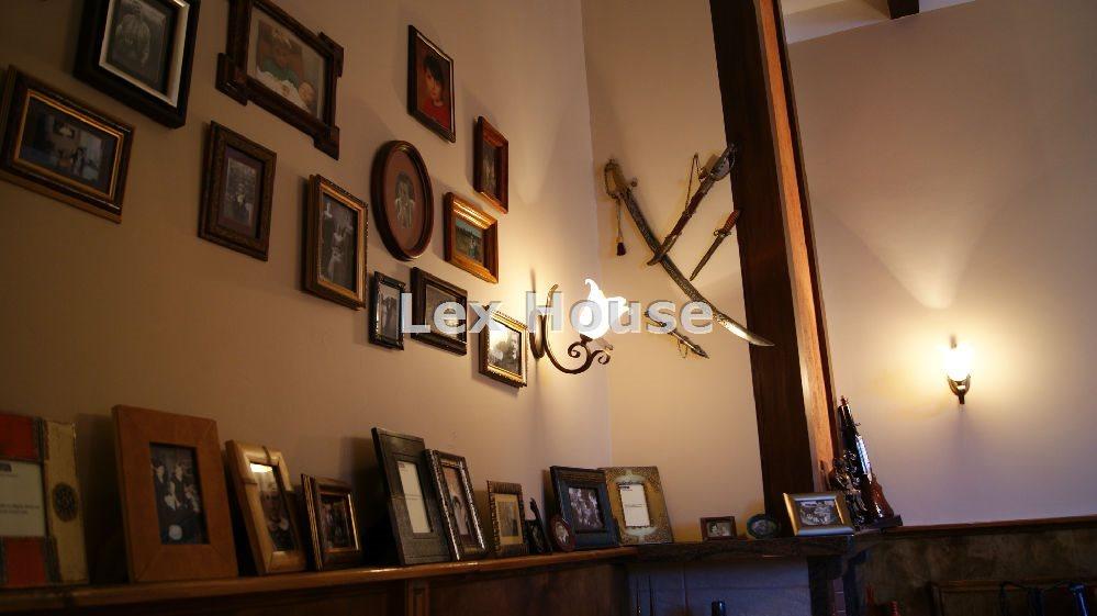 Mieszkanie czteropokojowe  na sprzedaż Szczecin, Centrum  148m2 Foto 3