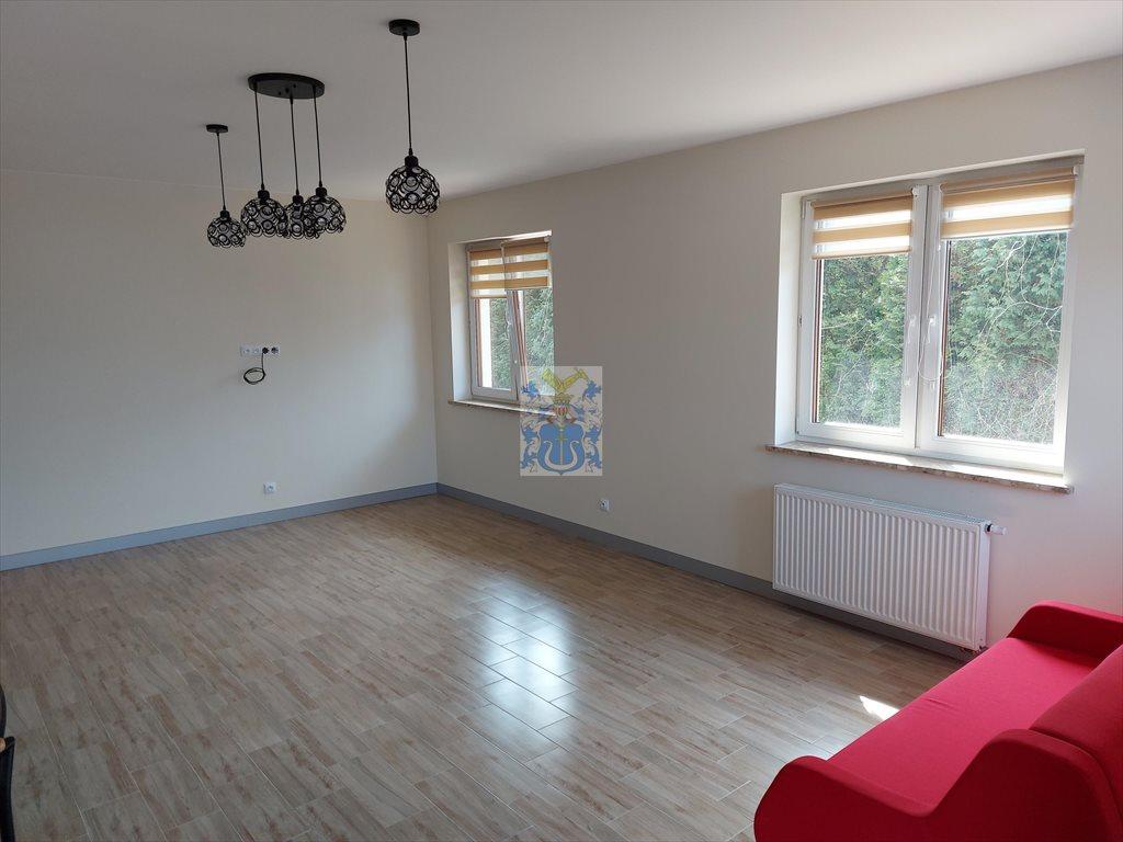 Dom na wynajem Wieliczka  205m2 Foto 2