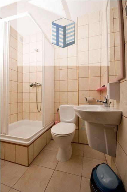 Dom na sprzedaż Krynica Morska, Plastyków  125m2 Foto 8
